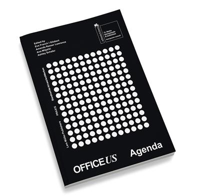 OfficeUS Agenda_400