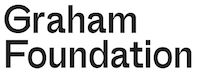 Graham_Foundation_logo_0