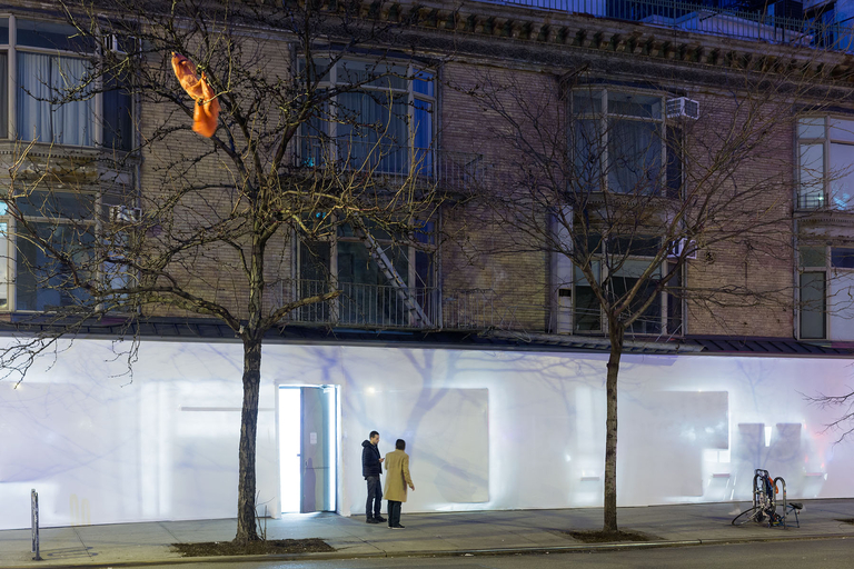 Architecture Blueprints Art storefront for art and architecture | archive: 2015: blueprint