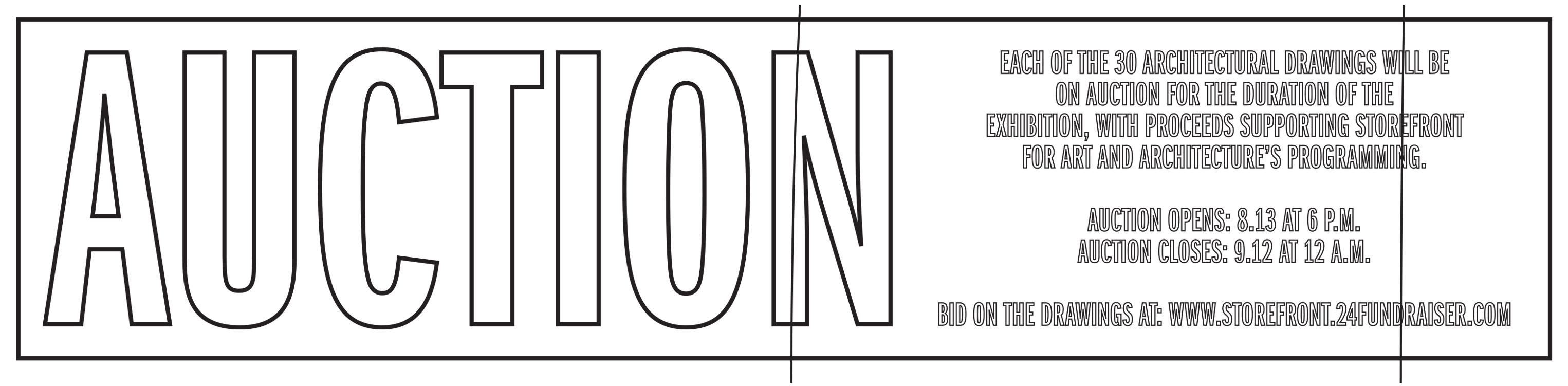 Auction_measure