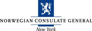 ENGLISH LOGO SMALL CONSULATE