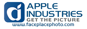 Apple_Industries_Logo_Address