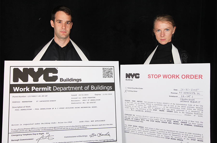 PERMITTED_AND_UNPERMITTED_(Adam Frampton and Karolina Czeczek)_crop