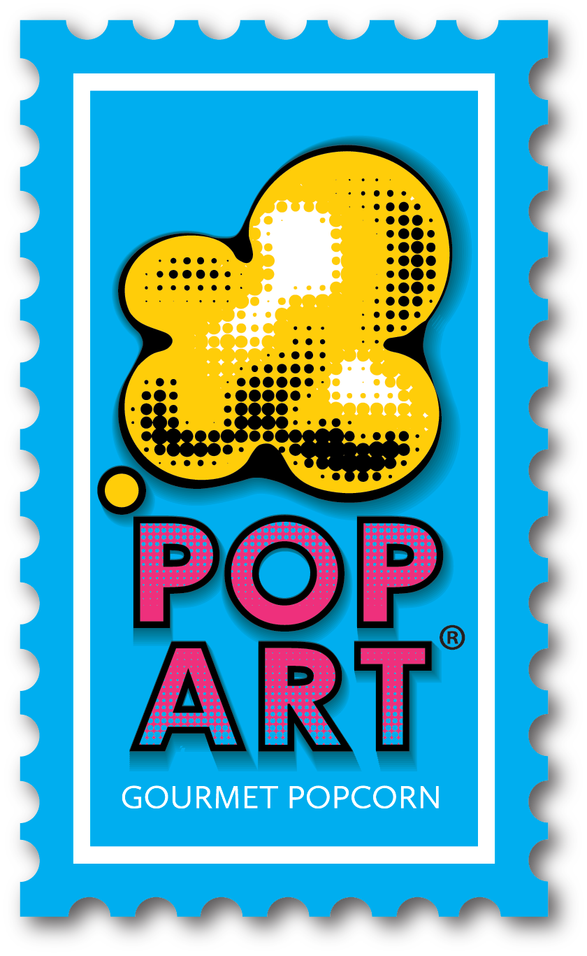 Pop-Art-Logo (1)
