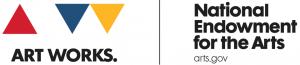 Nea-logo-960