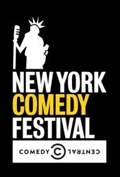 SMALL NYCF Logo