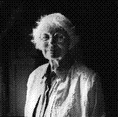 Portrait of Denise Scott Brown_bitmap