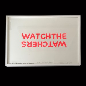 Mary-Ellen-Carroll-Storefront-Watch-The-Watchers-Safety-Pink-Study.JPG