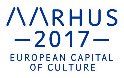 european-capital-of-culture-