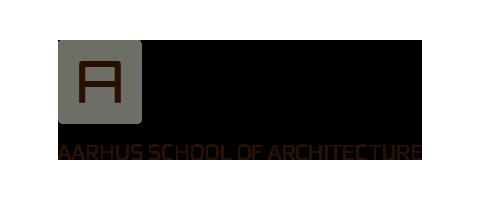 logo_aarhus_school_of_architecture