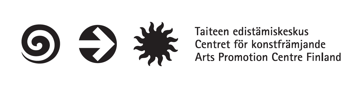 Arts Promotion Centre Finland Taike copy
