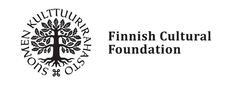 Finnish Cultural Foundation copy