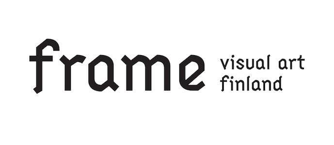 Frame Finland copy