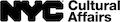 nyc cultural affairs logo _small