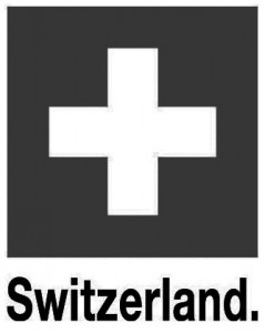 Switzerland_Logo_en jpg_BW