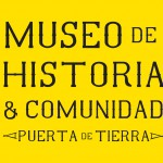 Logo_Museo_draft_fromBPDT