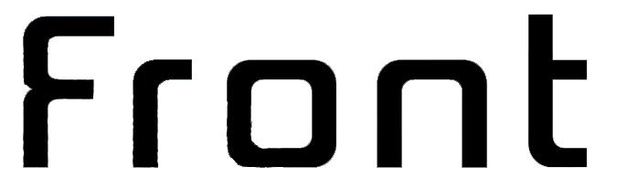 Front_logo BLACK