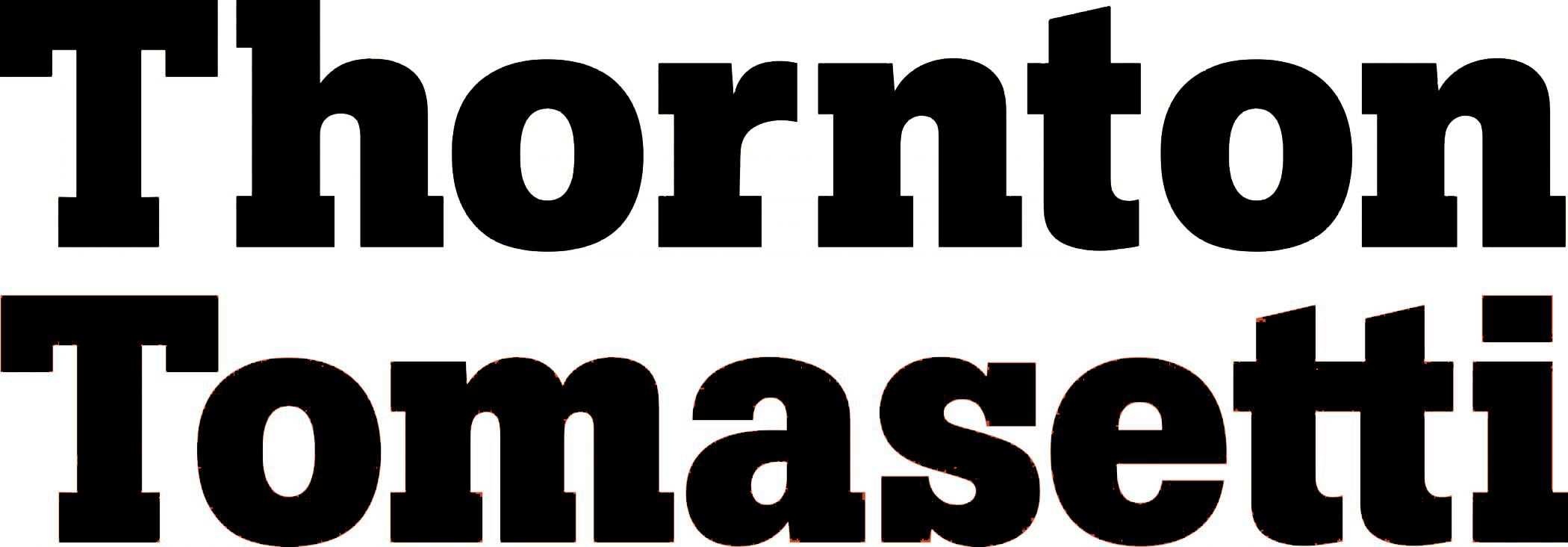 thornton_tomasetti_logo BLACK
