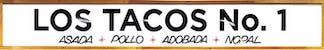 15685los-tacos-logo